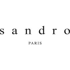 déstockage de la marque Sandro