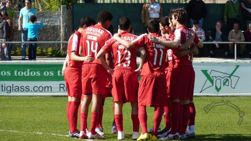Andorinha 2-3 Merelinense (25ª jornada) Mfc%2Bandorinha%2Bgrupo