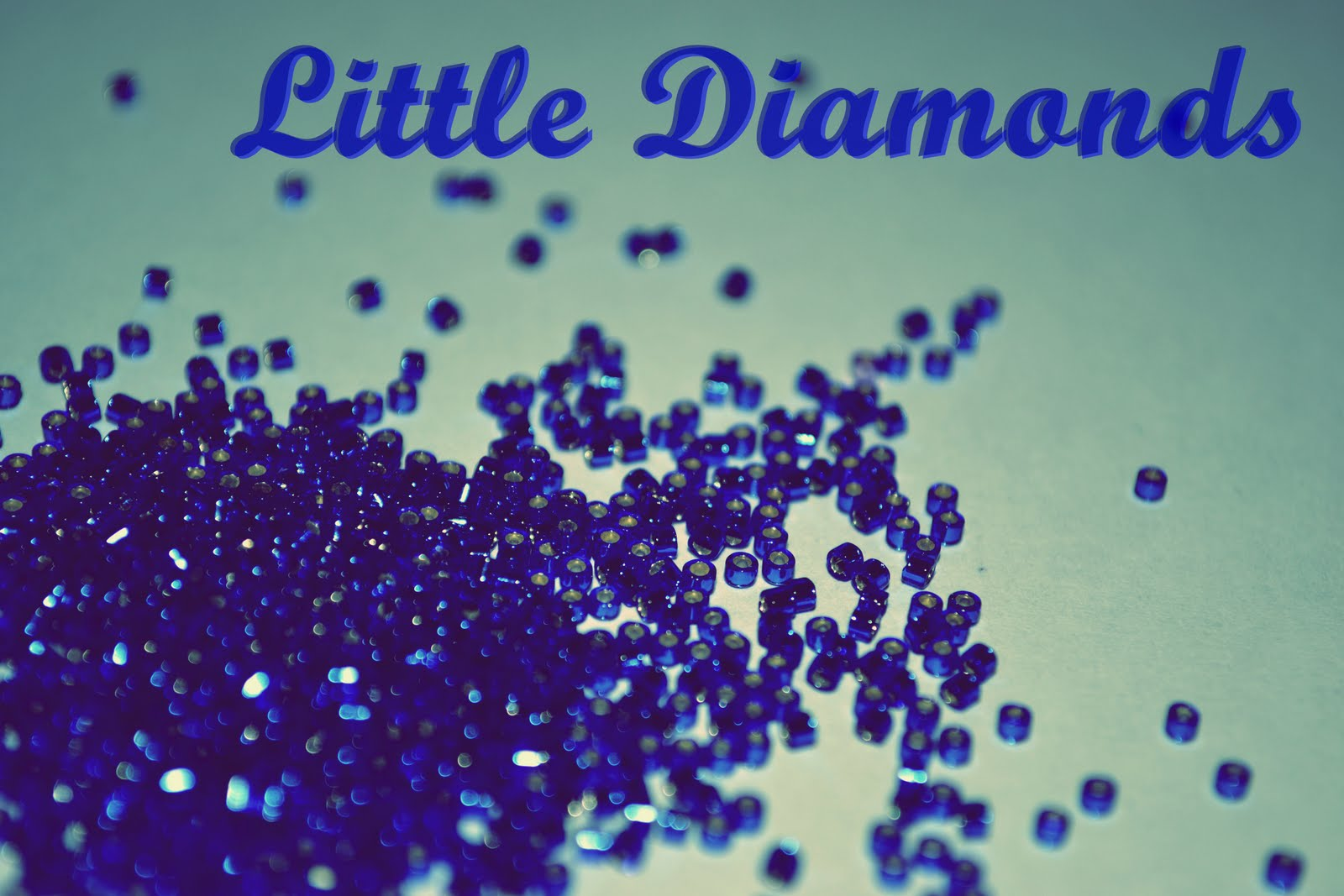 Little Diamonds