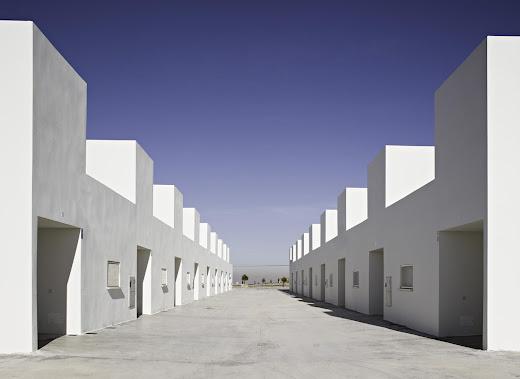 A f a s i a fresneda zamora arquitectos - Arquitectos en zamora ...