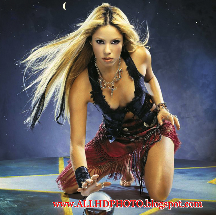 Shakira 2013 Songs And Pictures  Shakira New Hot 2013 Wallpapers Shakira Sexy Videos And Wallpapers Of 2013