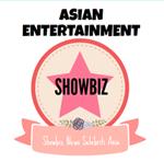 Showbiz News Selebriti Asia