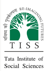 TISS Librarian Recruitment Nov 2013