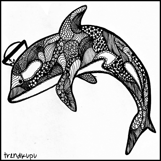 dolphin_trendkupu