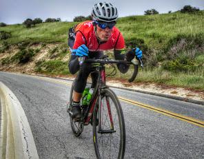 CYCLING TIPS