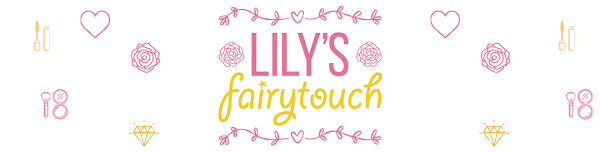 Lily's FairyTouch