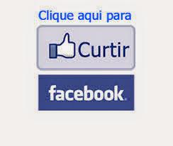 Fábrica de Sonhos no Facebook
