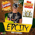 EDCITY - NO SWINGA ARACAJU 2014