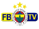 FB TV Sport Turkey