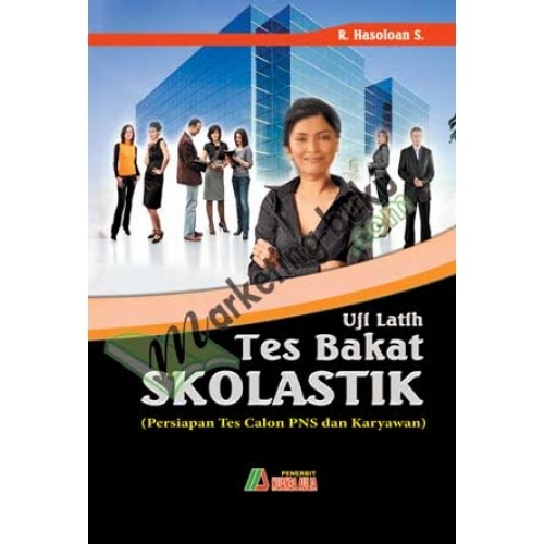 http://marketing-buku.com/Uji-Latih-Tes-Bakat-Skolastik
