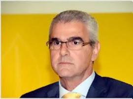 Βουλή: Ομιλία Ασ. Παπαγεωργίου σε επερώτηση του ΣΥΡΙΖΑ-ΕΚΜ για την εξόρυξη χρυσού στη Β. Ελλάδα