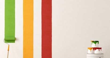 Colores y combinaciones para paredes ideas para decorar - Combinacion colores paredes ...
