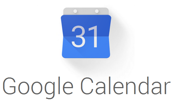http://www.google.com/landing/calendar/