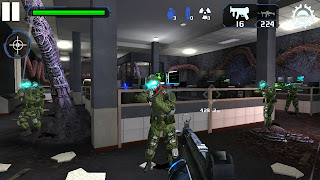 The Conduit HD v1.06