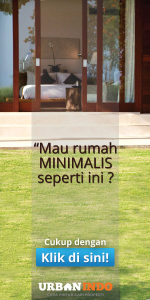 Situs Rumah dan Properti Dijual No.1 di Indonesia