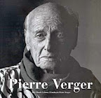 Biografia de Pierre Verger