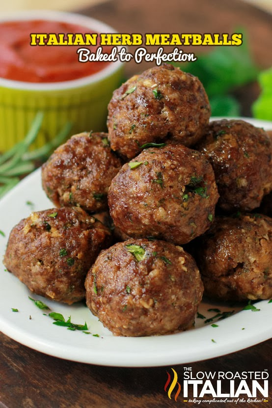 tsri-baked-italian-meatballs-baked-to-perfection.jpg