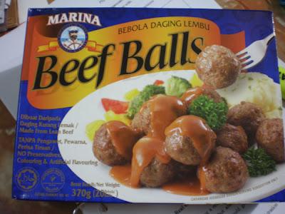 http://4.bp.blogspot.com/-_aUKr37nKaE/UCdNi3X0epI/AAAAAAAAArw/7sRuNA91VGE/s1600/Marina+Beef+Balls+001.jpg