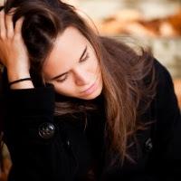 Cara Mengatasi Depresi Tanpa Obat - Informasi Kesehatan