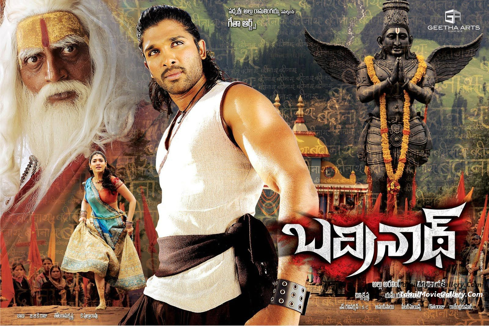 http://4.bp.blogspot.com/-_aUp8jWeNoM/TcFwa8Ze_TI/AAAAAAAAJj8/mDGob2fhXzs/s1600/badrinath_movie_latest_wallpapers_89.jpg