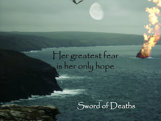 Sword of Deaths