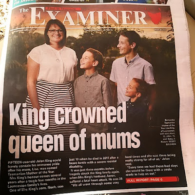 http://www.examiner.com.au/story/3014808/launceston-woman-is-mother-of-the-year/
