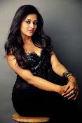 Pooja Jhaveri glamorous photos-thumbnail-12
