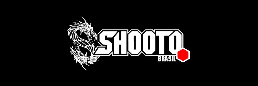 Shooto Brazil