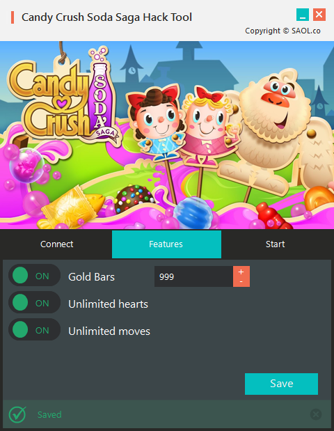 hacks-candy-crush-soda-saga