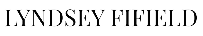 Lyndsey Fifield