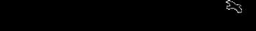 Bakomkolven