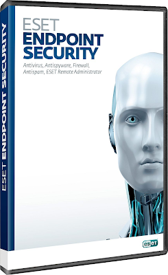 eset endpoint security v5 0 2225 1 espanol ESET Endpoint Security v5.0.2225.1 Español