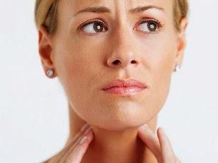 Cách chữa viên họng siêu nhanh và hiệu quả tại nhà