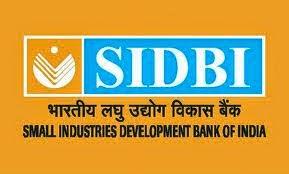 SIDBI Bank Vacancy 2014