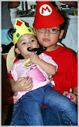 Happy Birthday Super Kuya Icee