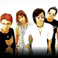 Chord Gitar J Rocks - Falling in Love