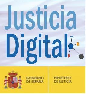 Revista Justicia Digital