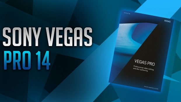 Scroll down to read : how to edit videos sony vegas pro 14 by marc abrahams
