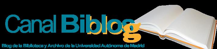 Biblioteca y Archivo de la Universidad Autónoma de Madrid