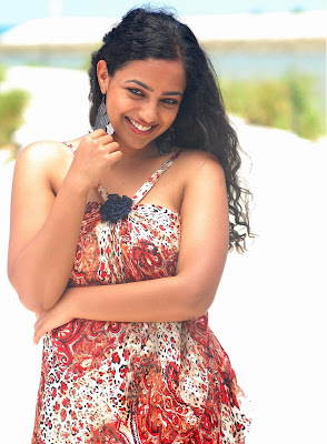 Actress Nithya Menon Latest Hot Photos and Images Gallery