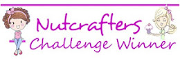 I won Challenge 24 on Fri 24th Aug 2012