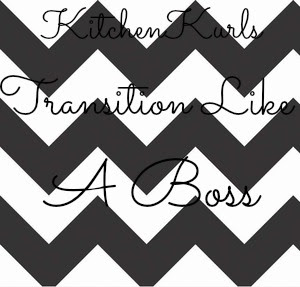 Transition Like A Boss http://hairdr13.blogspot.com