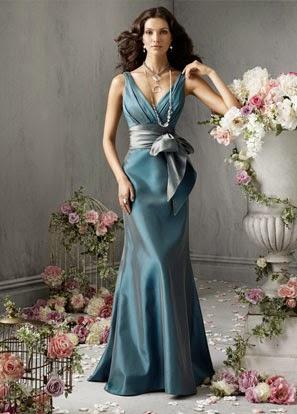 Foto Model Baju Kebaya Elegant