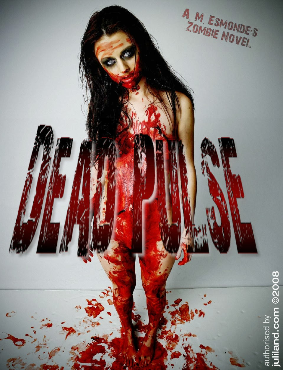 The Dead Undead Movie HD free download 720p