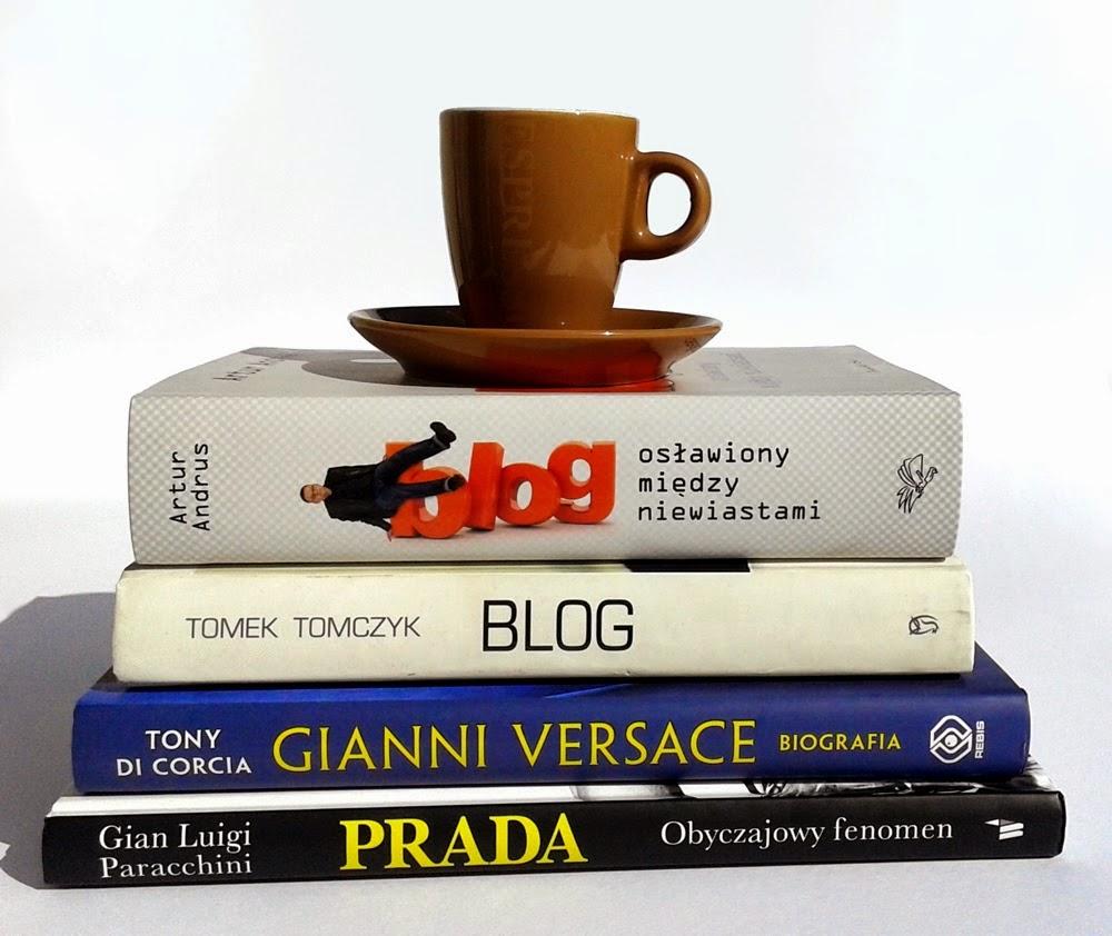 proza designers books biografia kofeina