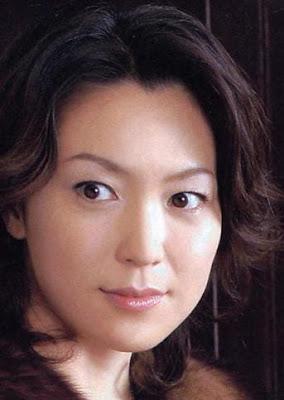 若村麻由美の画像 p1_28