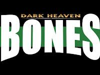 Reaper Miniatures Bones Line