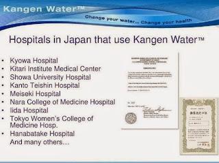 Air-Kangen-Air-Kangen-Water-Air-Kangen-Indonesia-www.airkangen-water.blogspot.com-0817808070