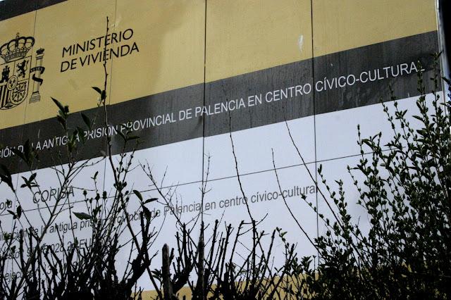 Centro cívico-cultural o no, ya veremos, 2013 Abbé Nozal