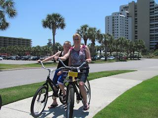 Bikes R Us Sandestin Hilton Sandestin s Kids